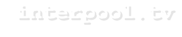 logo-small-interpool