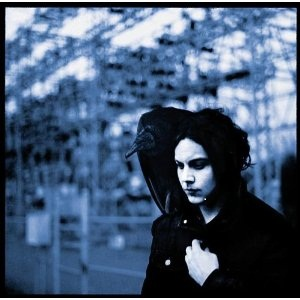 jackwhite april tipps