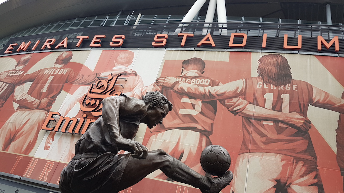 arsenal stadion1