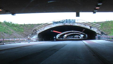 loveparade_vier_tunnel
