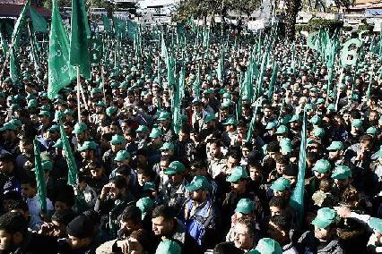 Hamas Demonstration Kopie articel.jpg