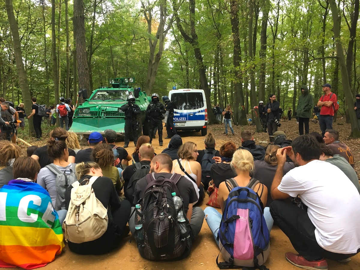 hambacherforst 16092018