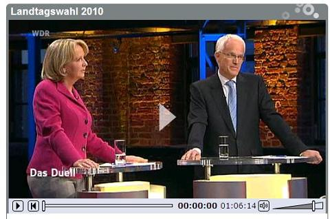 nrw_wahl_tv_duell