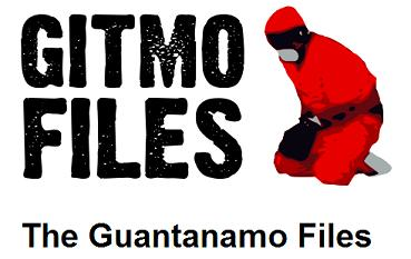 wikileaks_guantanamo_files