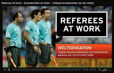 referees_at_work